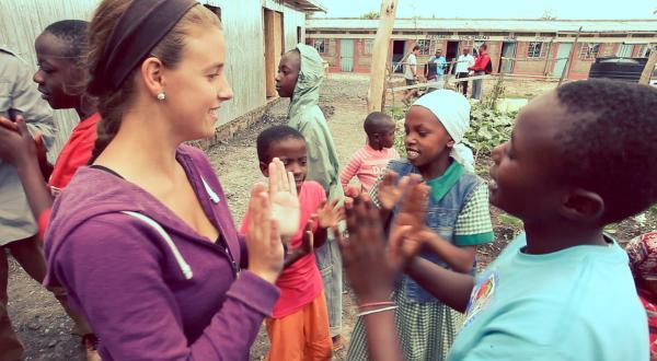 volunteer-kenya